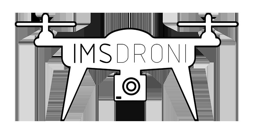 IMS Droni