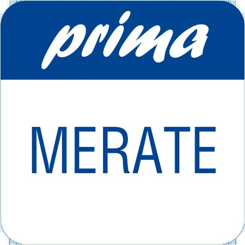 primaMerate