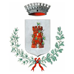 comCernusco