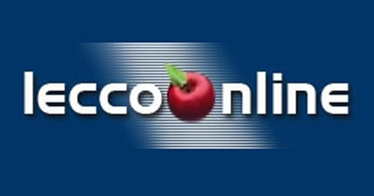 lecconline