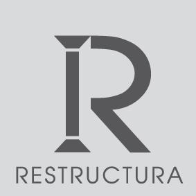 restructura